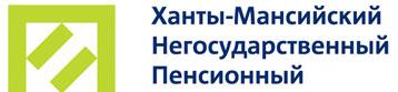 Изображение - Рейтинг нпф россии в этом году hantyi-mansiyskiy-1