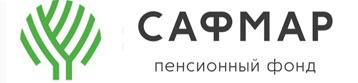 Изображение - Рейтинг нпф россии в этом году safmar-1