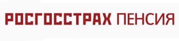 Изображение - Рейтинг нпф россии в этом году sayt-npfrgs.ru_