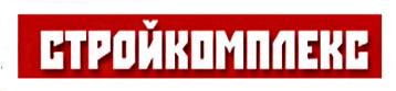 Изображение - Рейтинг нпф россии в этом году stroykompleks-1