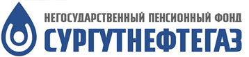 Изображение - Рейтинг нпф россии в этом году surgutneftegaz-1