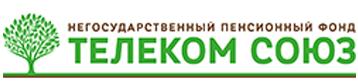 Изображение - Рейтинг нпф россии в этом году telekom-soyuz-mini
