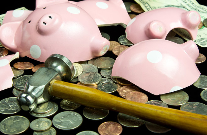Как перевести накопительную часть пенсии из НПФ в другой НПФ