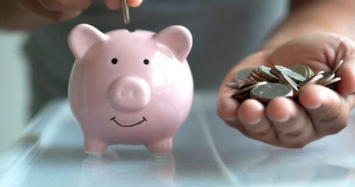 Пенсионный фонд сбербанк как посмотреть накопления