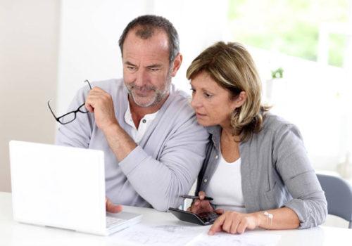 благосостояние пенсионный фонд узнать свои накопления